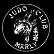 logo_jc_marly