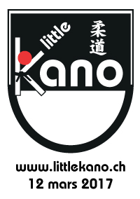 Logo-Little-Kano-autocollant